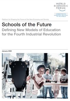школи_майбутнього
